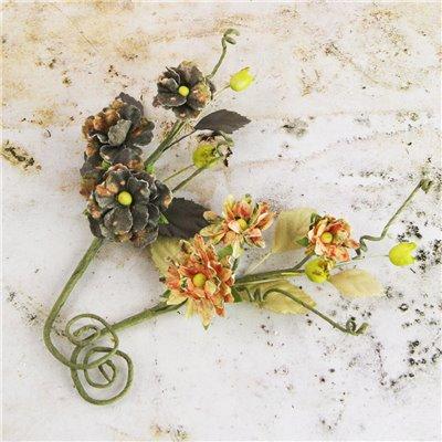 Prima Flowers - Bosoue - Tea-Thyme