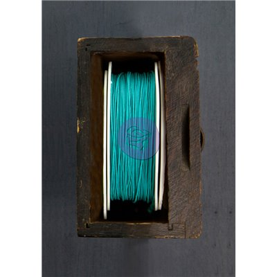 Prima Wire Thread - teal