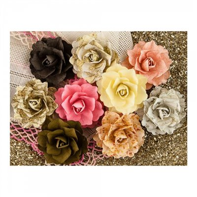 Prima Flowers - Debutante - Lucca