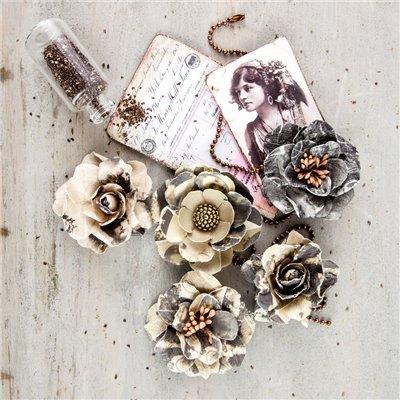 Prima Flowers - Evita - Eloisa