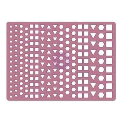 Prima vágókés - Confetti - Variety