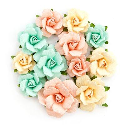 Prima Flowers - Heaven Sent 2 - Madeline