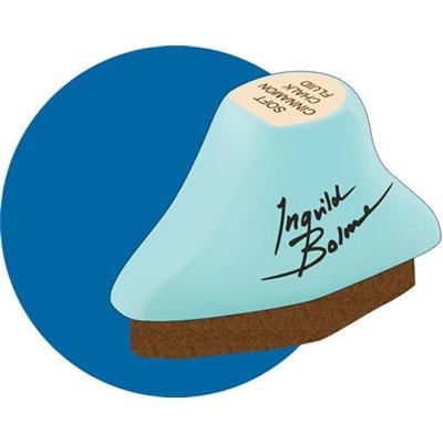 Chalk Fluid Edger - tintapárna - Blue Jay