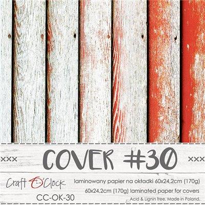 Cover des.30