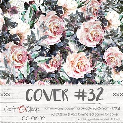 Cover des.32 albumborító
