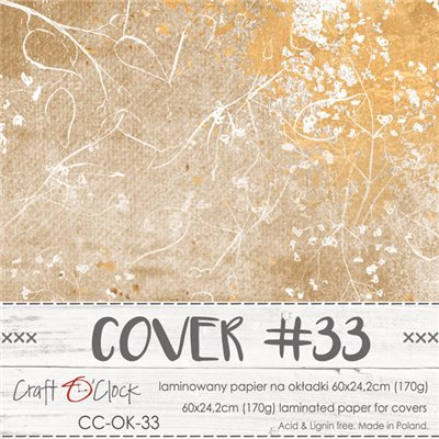 Cover des.33 albumborító