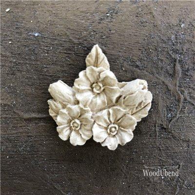 Virágos girland des.1