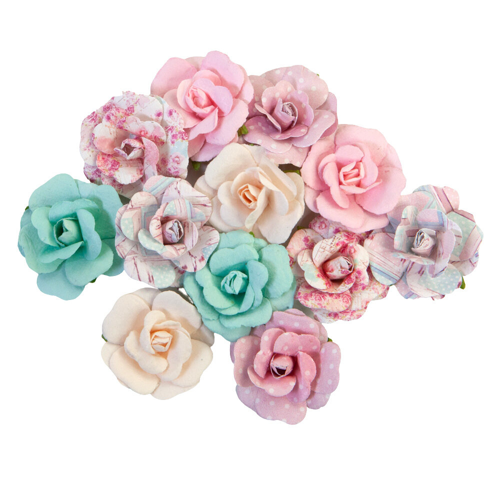 Prima Flowers - With Love - Lovely Bouquet