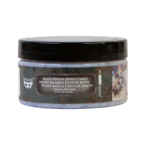 Finnabair - Art Extravagance - Magic Potion Effect Paste