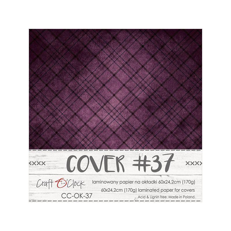 Cover des.37 albumborító