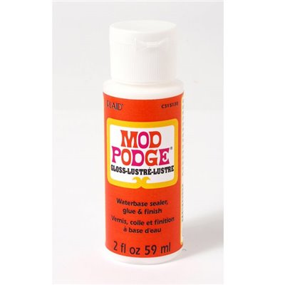 Mod Podge - Gloss 59ml