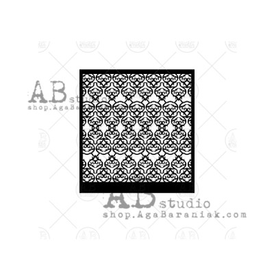 Stencil ID-311