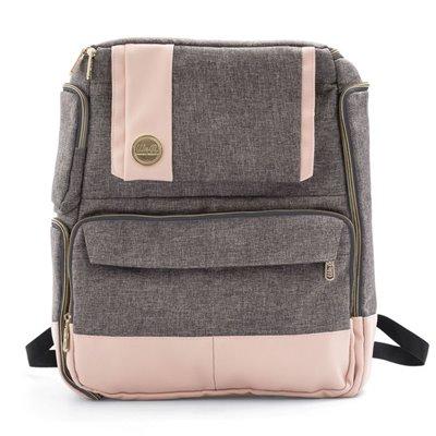 Crafter's backpack hátizsák