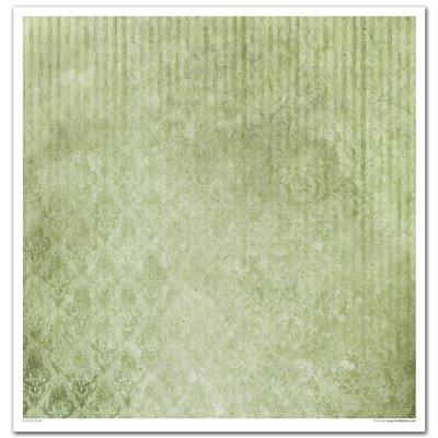 """Four elements - Earth 12x12"""" kollekció"""