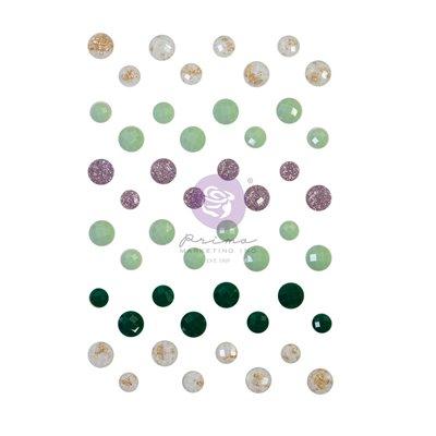 My Sweet kollekció - SIIC - 48 db