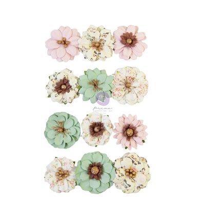 Prima Flowers - My Sweet - Sweetest