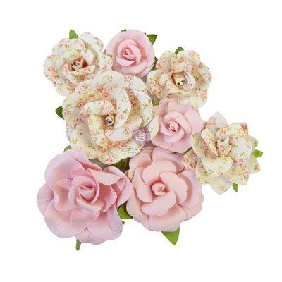 Prima Flowers - My Sweet - Friends Always