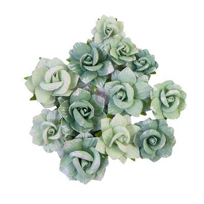 Prima Flowers - My Sweet - Emerald Beauty