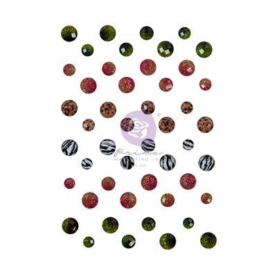 Diamond kollekció - SIIC - 48 db