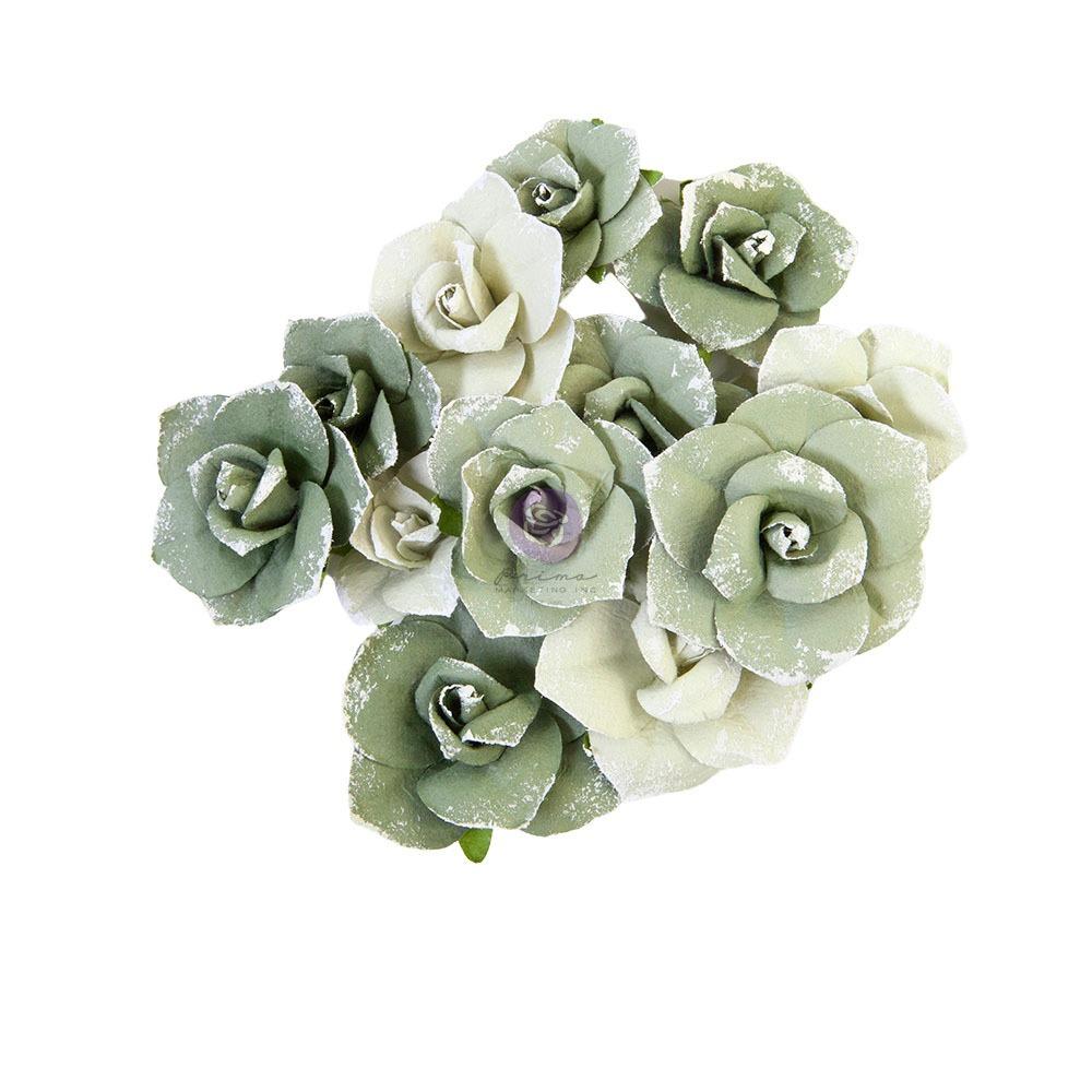 Prima Flowers - Diamond - Courage
