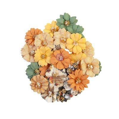 Prima Flowers - Diamond - Together