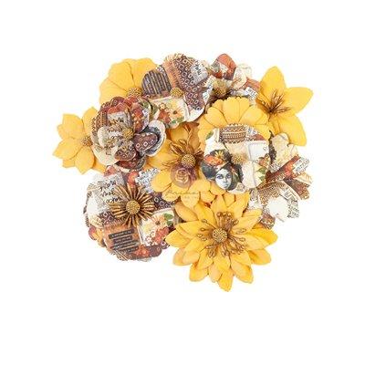 Prima Flowers - Diamond - Colorful Beauty
