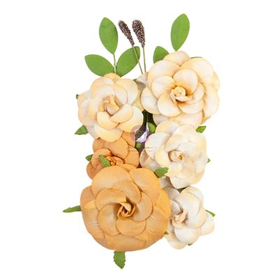Prima Flowers - Diamond - Love Wins