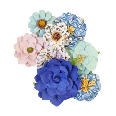Prima Flowers - Nature Lover - Nature Lover