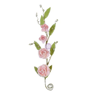 Prima Flowers - Magic Love - Sunshine Bliss