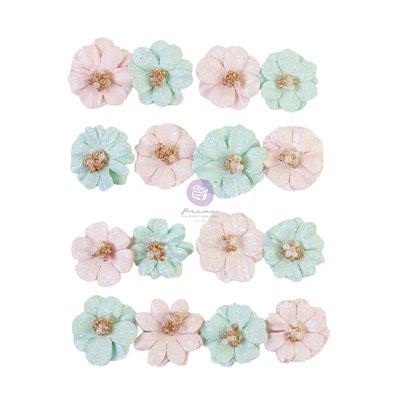 Prima Flowers - Magic Love - Lovely Heart