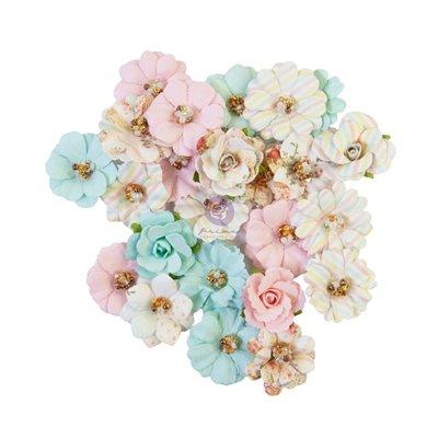 Prima Flowers - Magic Love - Pixies