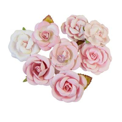 Prima Flowers - Magic Love - Pink Dreams