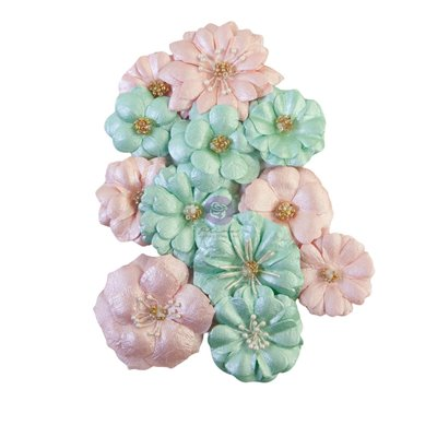 Prima Flowers - Magic Love - Paster Dreams