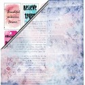 Art Journey kollekció - 12x12