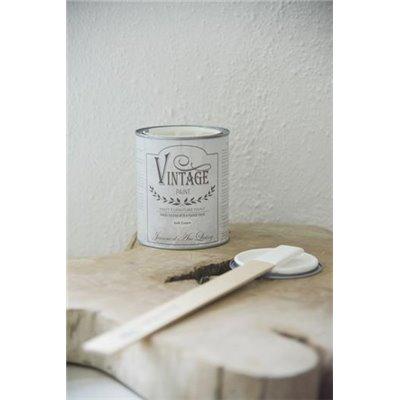 Vintage Paint krétafesték - Soft Cream 700 ml