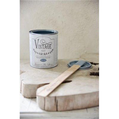 Vintage Paint krétafesték - Ocean Blue 700 ml