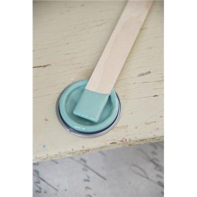 Vintage Paint krétafesték - Dusty Turquoise 700 ml