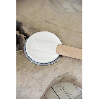 Vintage Paint krétafesték - Natural White 100 ml