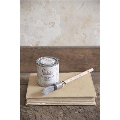Vintage paint - repesztő effekt paszta 200 ml