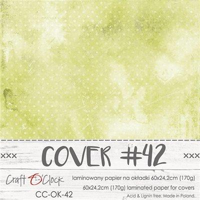 Cover des.42