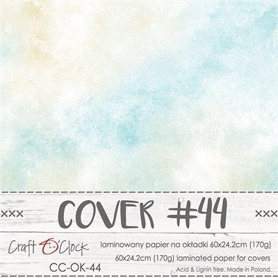 Cover des.44