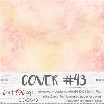 Cover des.43