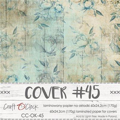 Cover des.45
