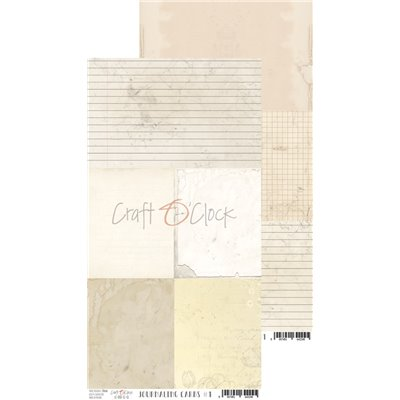 Journaling cards des.1