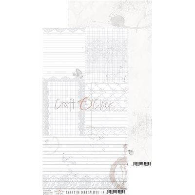 Journaling cards des.2
