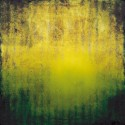 Paint Chips maxi kollekció - 12x12