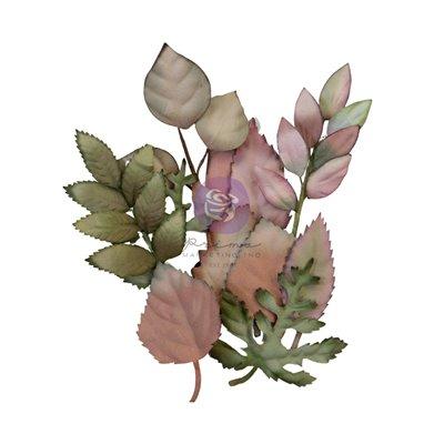 Prima Flowers® Hello Pink Autumn kollekció - Autumn Foliage - 12db