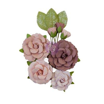 Sharon Ziv Flowers - Mystic Roses - 10db