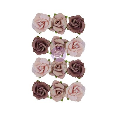 Sharon Ziv Flowers - Ethereal Flora - 12db
