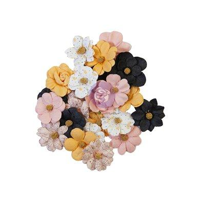 Prima Flowers® Thirty-One kollekció - All The Treats - 24db